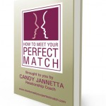 Want to meet your perfect match?