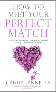 how to meet your perfect match